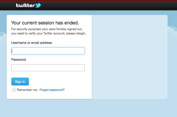 Twitterフィッシングサイトログイン画面14-8